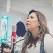 Firelei Silva - Dame un nuevo corazón _ El privilegio de dar (Cover)