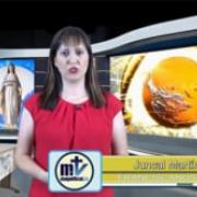 Informativo Semanal 05.06.19 Español