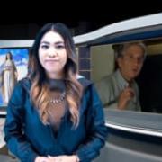 Informativo Semanal Ingles 05.06.19