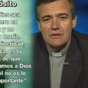 Evangelio 21 t.o.