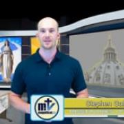 Informativo Semanal 12.06.2019 Ingles