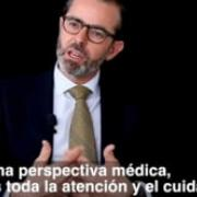 Hay medicos que presionan a mujeres con embarazos Down para que aborten alerta experto en Bioetica