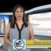 Informativo Semanal 26.06.2019