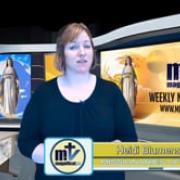 Informativo Semanal Ingles 26.06.19