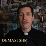 Do apostolate in 3 minutes!!!