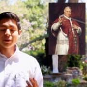Top 3 papas que han durado más en la Iglesia, ImparareRoma