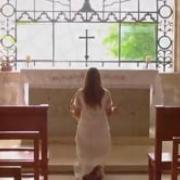 Firelei Silva - Salmo 62 (Descansa Solo en Dios)