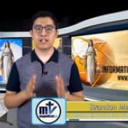 Informativo Semanal 10.07.2019 Español
