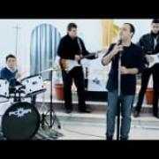 Nico Fernández - Quiero Entregarme a Ti   Música Católica HD