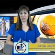 Informativo Semanal 24.07.2019 Español