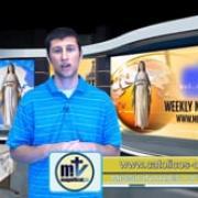 Informativo Semanal 24.07.19 Ingles
