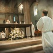 The Priesthood Chastity for the Kingdom of God HM TELEVISION