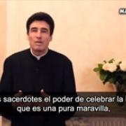 Qué aporta la iglesia a la sociedad Mater Mundi TV