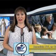 InformativoSemanal 07.08.2019 Español