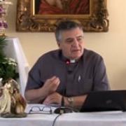2. Del Domingo de Ramos al Jueves Santo II