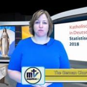 Informativo Semanal 07082019 Ingles