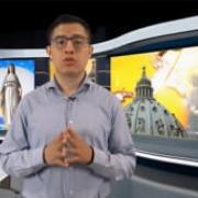 Informativo Semanal 21.08.2019 Español