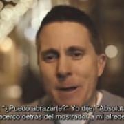 Sub-español. Homosexuality, Gay Marriage, and Holiness
