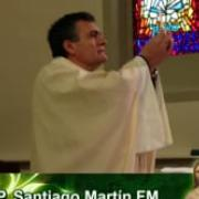 San Bartolomé 24082019