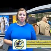 Informativo Semanal 09.04.2019 Inglés