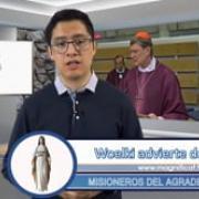 Informativo Semanal 11.09.2019 Español