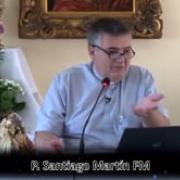 5 Discursos teológicos I