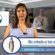 Informativo Semanal 18.09.2019 Español