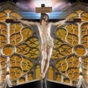6. Discursos teológicos. II