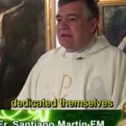 HOMILIES FRIDAY 09272019 SUBS -