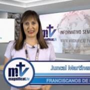 Informativo Semanal 09.10.2019 Español