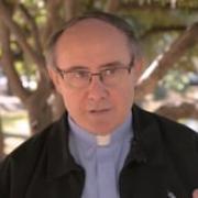 Horizontes Rosarinos - Las cuerdas de la Fe