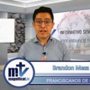 Informativo Semanal 23.10.2019 Español