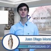 Informativo Semanal 10.23.2019 Inglés