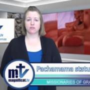 Informativo Semanal 10302019 Inglés