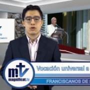 Informativo 06.11.2019 Español