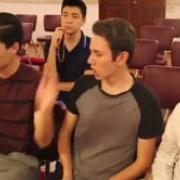 El Santo Rosario - ImparareRoma