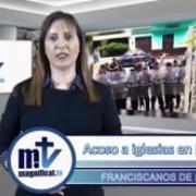 Informativo Semanal 27.11.2019 Español