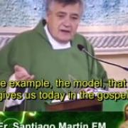 HOMILIES MONDAY 11252019 SUBS -