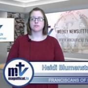 Informativo Semanal 11.27.2019 Inglés
