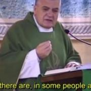 HOMILIES TUESDAY 11262019 SUBS -
