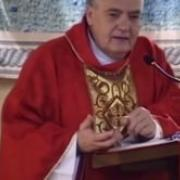 HOMILIES SATURDAY 11302019 SUBS -