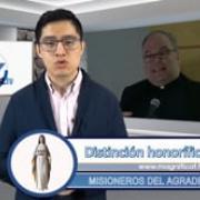 Informativo Semanal 04.12.2019 Español
