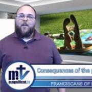 Informativo Semanal 12.04.2019 Inglés
