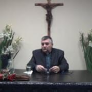 La soledad de Jesús en el huerto de los olivos