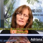 29 STD SEXUALITY TRANMITTED DISEASES-