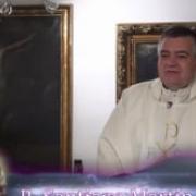 Homilía. Nuestra Señora de Guadalupe 12.12.19