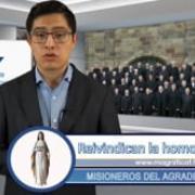 Informativo Semanal 18.12.2019 Español
