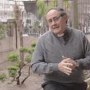 Horizontes Rosarino. Servir con generosidad