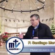 2 El milagro, al servicio del mensaje