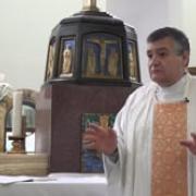 4. Cristo salva con su enseñanza